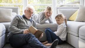 Les retraites, victimes de la Covid et de notre imprévoyance