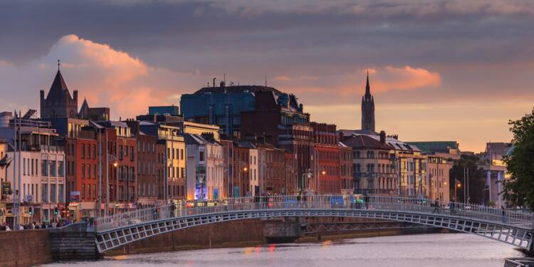L'Irlande, premier pays européen à se reconfiner