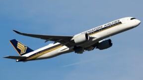 Le vol le plus long du monde est de retour... et sera encore plus long