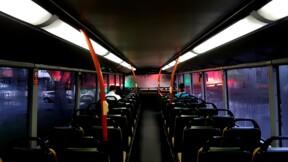 C'est fait : on pourra désormais demander à descendre des bus de nuit entre deux arrêts