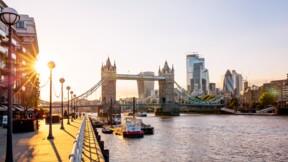 A Londres, un appartement de 7 mètres carrés est à vendre pour... 250 000 euros