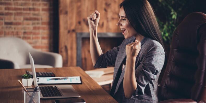 Reconversion : cette bonne nouvelle pour les salariés en congé de mobilité ou de reclassement