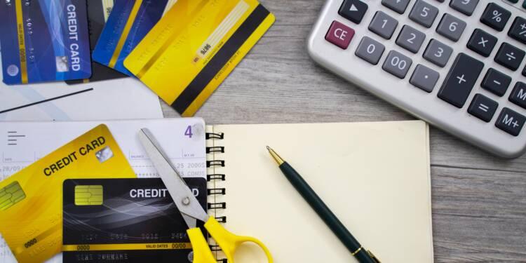 Les victimes de fraudes de moins en moins remboursées