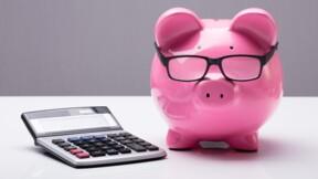 Les clés de la SCPI : valoriser son capital et percevoir un revenu complémentaire