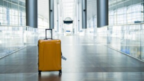 Des employés d'Aeroflot accusés de trafic d'iPhone et d'iPad