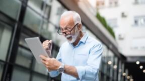 Epargne retraite : il sera bientôt plus facile de retrouver vos contrats oubliés