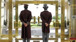 Concierge de luxe : formation et compétences