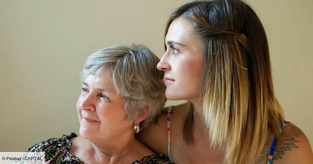 Forfait urgence, congé paternité… tout ce qui pourrait changer pour vous l'an prochain