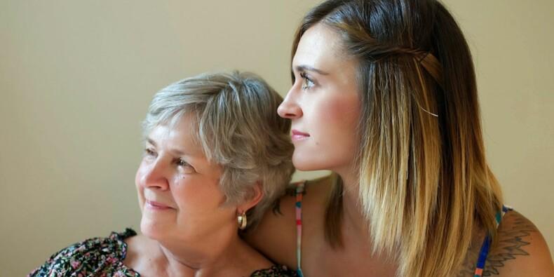 Les idées innovantes des maisons de retraite pour continuer à organiser les visites