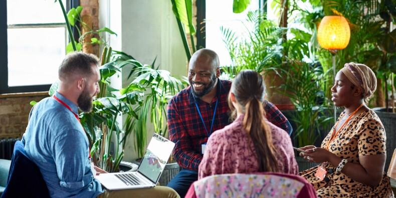 Comment changer de siège social d'association ?