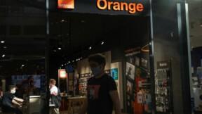 Les lycéens avaient réussi à escroquer Orange de 230.000 euros