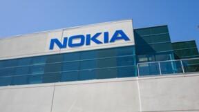 Nokia supprimera finalement moins d'emplois que prévu