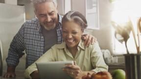 Budget de la Sécu : cet ajustement qui va bénéficier aux retraités modestes