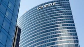EDF : quand la CGT brade un des châteaux emblématiques du groupe