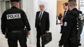 Arbitrage Adidas-Crédit Lyonnais : le clan Tapie obtient le renvoi du procès au printemps 2021