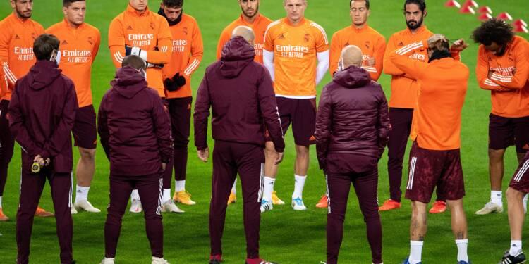 Soupçons de dopage au Real Madrid : Le Monde échappe à une lourde condamnation