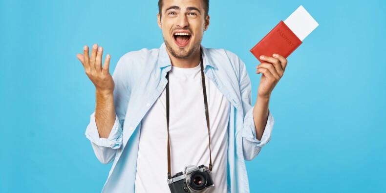Des billets d'avion à 9 euros pour voyager en Europe avec Volotea