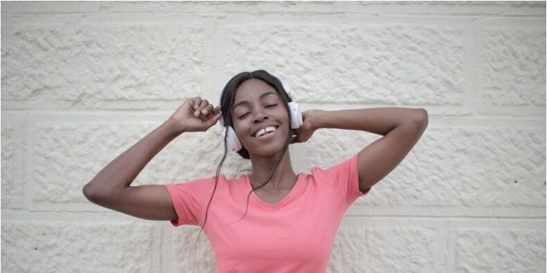 Amazon : Bénéficiez de 3 mois gratuits sur l'abonnement Music Unlimited