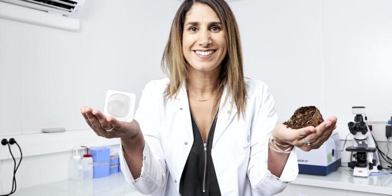 Bioplastique : les inventeurs français ne manquent pas de projets