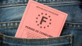 Permis de conduire : le financement par le CPF va être restreint