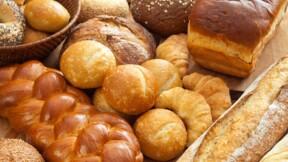 Lidl rappelle du pain nordique, Auchan des brioches, des biscuits et des crackers