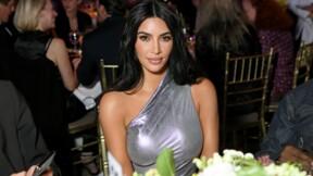 Kim Kardashian au cœur du scandale après avoir organisé une fête sur une île privée
