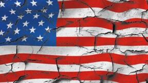 Etats-Unis : l'économie au ralenti, la récession guette