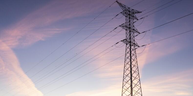 Confinement : le réseau électrique va-t-il tenir ?