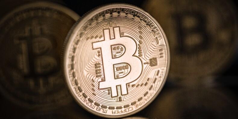 Cryptomonnaies : les mesures explosives du gouvernement pour durcir la surveillance