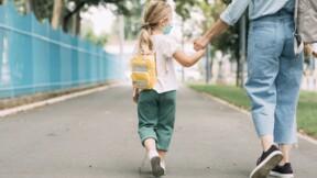 Confinement - Téléchargez l'attestation de déplacement pour l'école