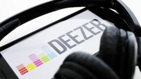 Comment le Crédit Mutuel est passé à côté de la licorne Deezer