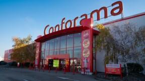But + Conforama : le nouveau groupe détrônera-t-il Ikea ?