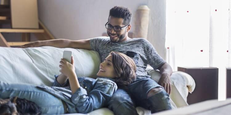 ADSL, fibre et mobile : dernière chance pour les promos sur les forfaits Bouygues Telecom