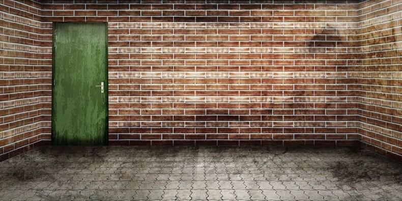 Immobilier : qui est responsable en cas de sinistre dans un local prêté?
