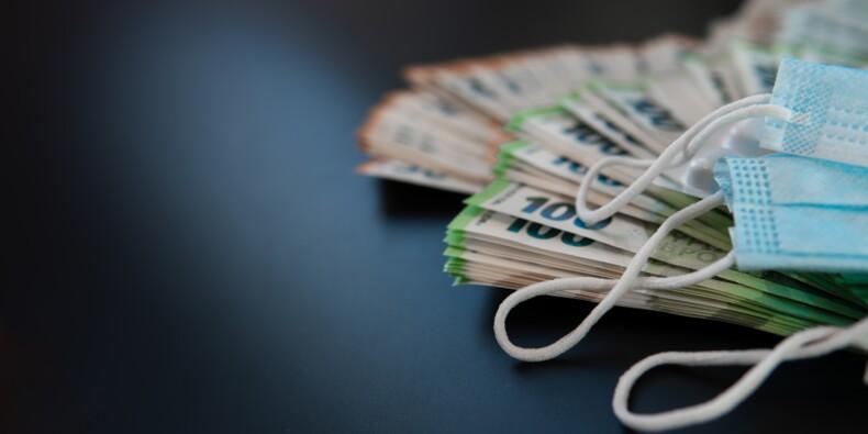 Logement: l'aide au paiement des loyers prolongée... et bientôt boostée