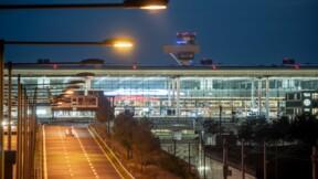 L'aéroport maudit de Berlin ouvre enfin ses portes