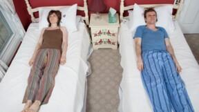 Le calvaire d'un couple de Français bloqué depuis un mois au Portugal