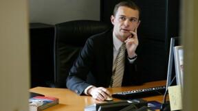Le reconfinement va de nouveau plomber les comptes publics en France