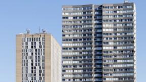 Crise, reconfinement... pourquoi le marché immobilier risque de se replier