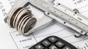 Défiscalisation : l'investissement dans une PME est-il une bonne affaire ?