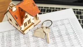 Crédit immobilier : encore des baisses de taux en octobre
