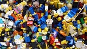 Lego : 3 bons plans pour vos cadeaux de Noël