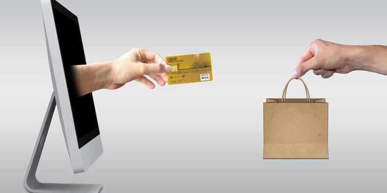 E-commerce : révélations sur les abus et les arnaques du commerce en ligne