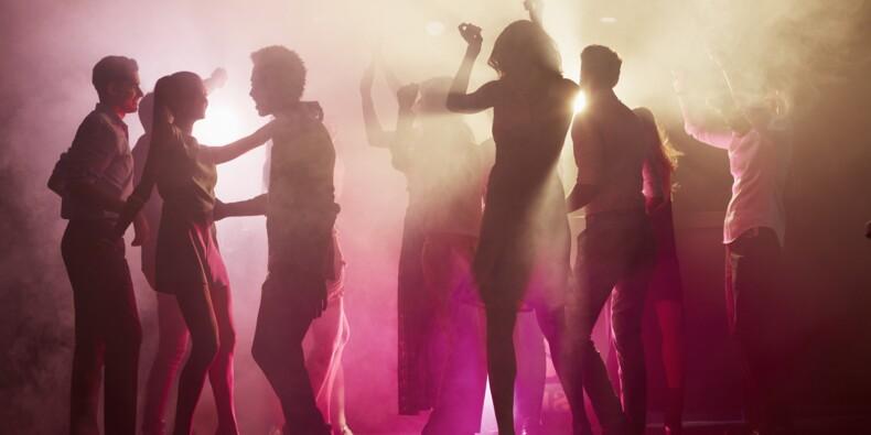 Faute de volontaires, les soirées test en discothèque reportées