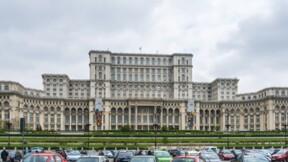 Orange se renforce considérablement en Roumanie
