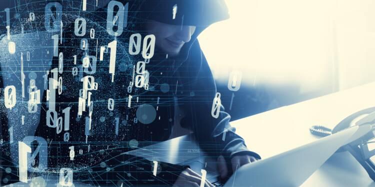 Enquête au coeur d'un réseau terroriste qui utilise les bitcoins, les prévisions de Mathieu Jamar... voici le sommaire de 21 millions, la newsletter crypto de Capital