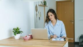 Immobilier : quel intérêt à créer une SCI pour un achat en couple ?