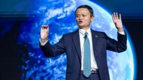 Jack Ma va perdre gros avec le report de l'introduction en Bourse d'Ant (Alipay)