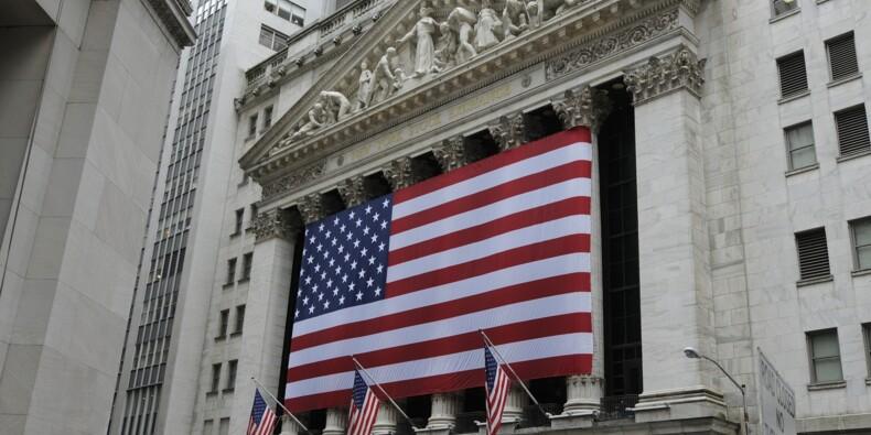 CAC 40 : la Bourse se prépare aux annonces de la BCE et de la Fed