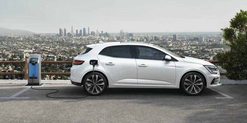 Renault chute en Bourse, Mitsubishi Motors accuse une perte plus lourde que prévu